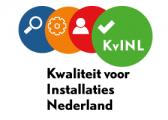 Kwaliteit voor installaties Nederland